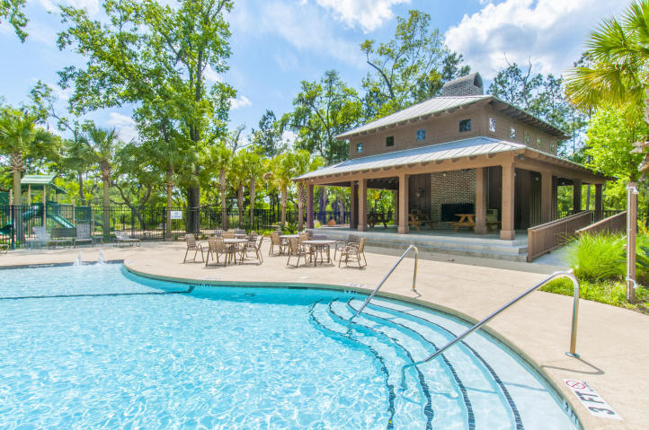 Photo of 2407 Shiraz Ln, Charleston, SC 29414