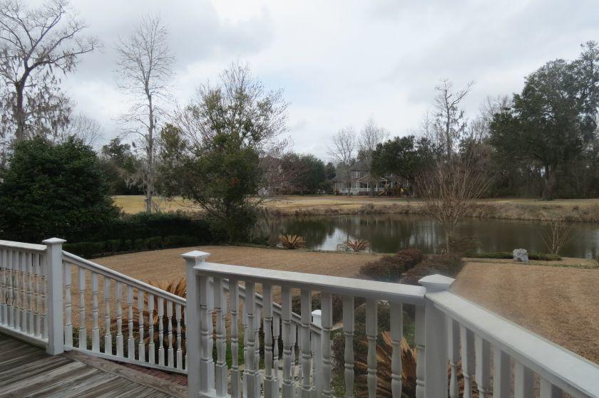 Photo of 4210 Club Course Dr, North Charleston, SC 29420