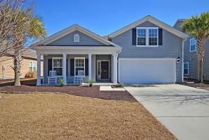 Home for Sale Liberty Meadows Drive, Wescott Plantation, Ladson, SC