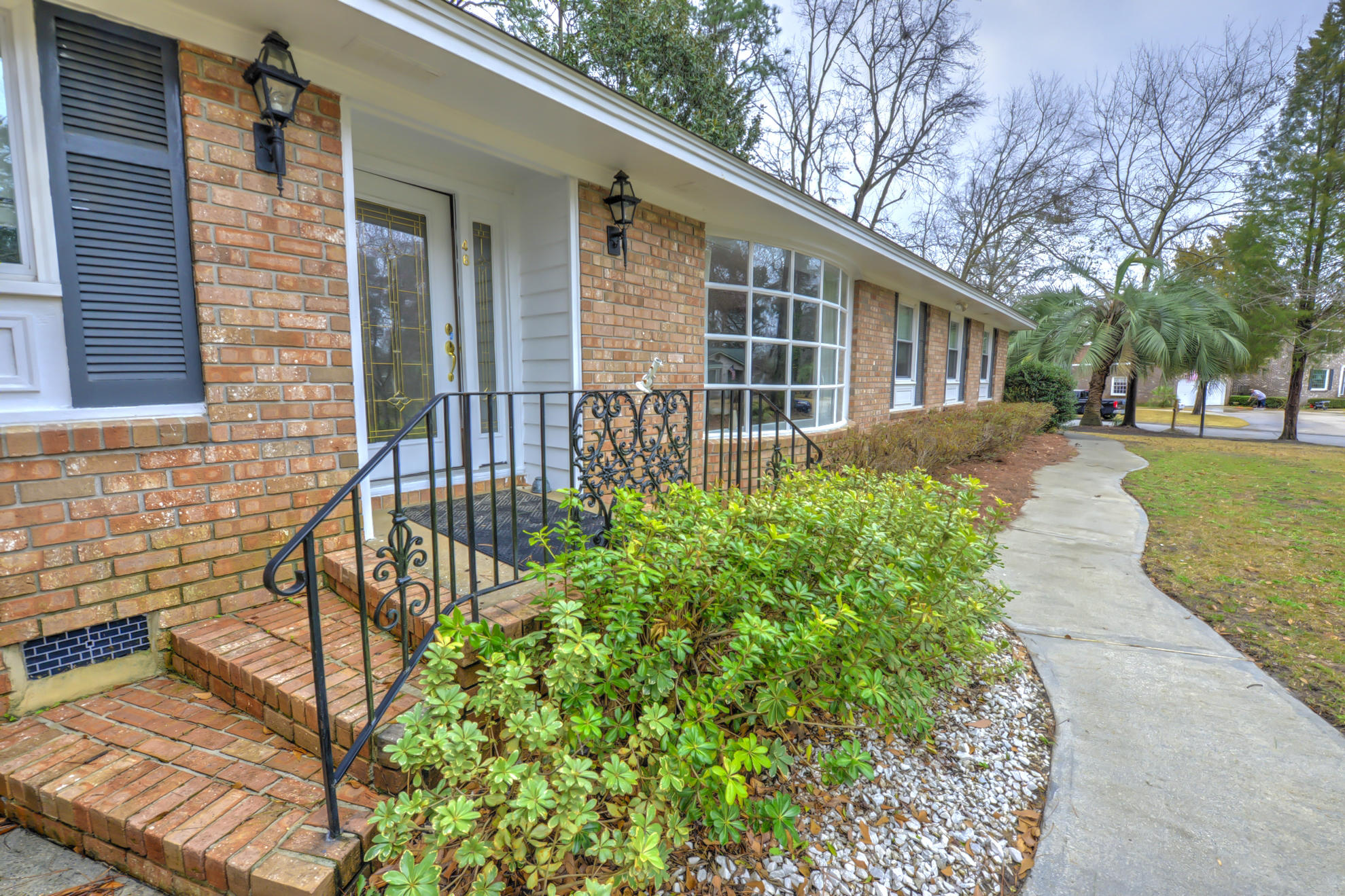 Photo of 46 Sorento Blvd, Hanahan, SC 29410