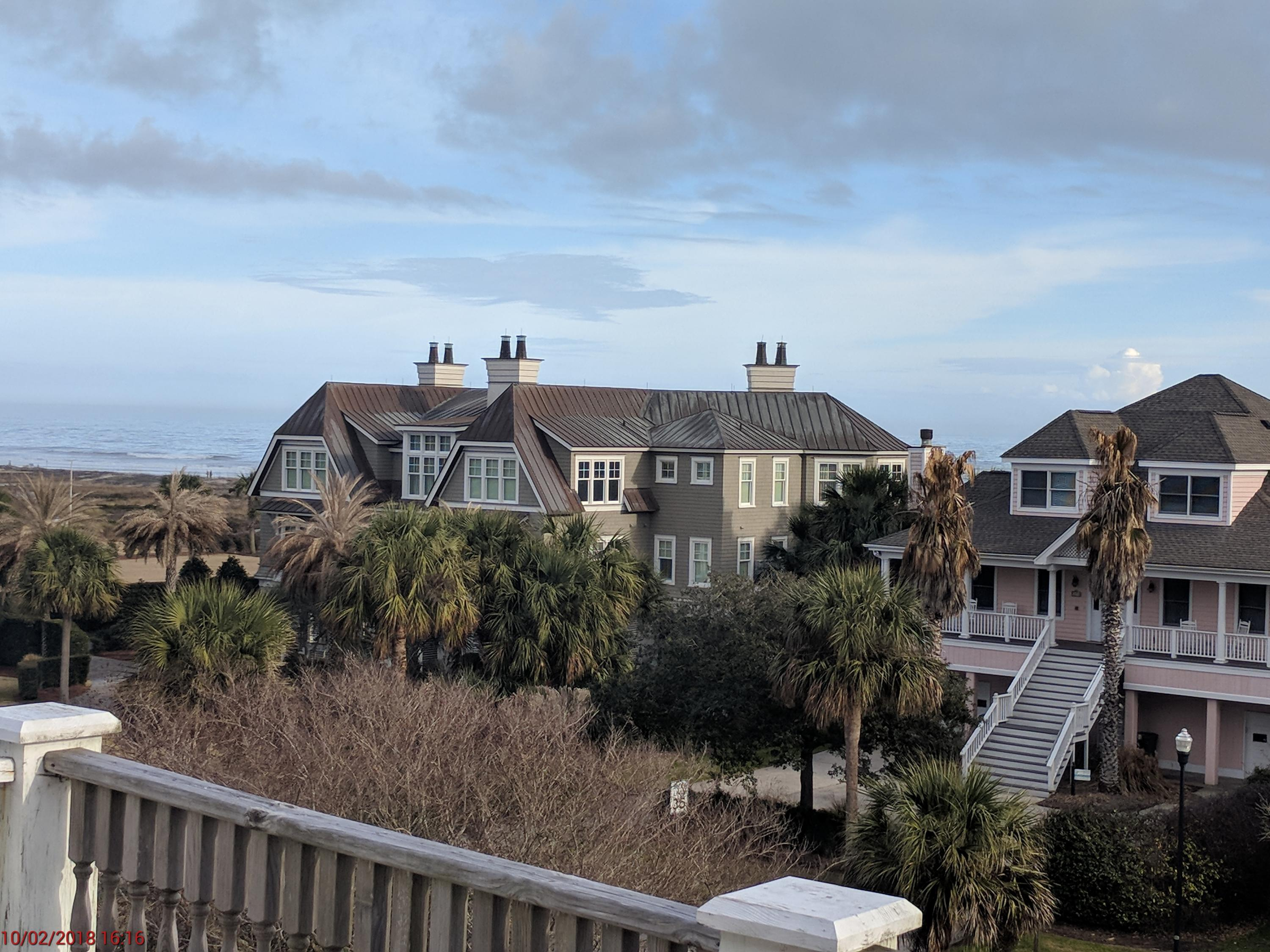Photo of 3705 Palm Blvd, Isle of Palms, SC 29451