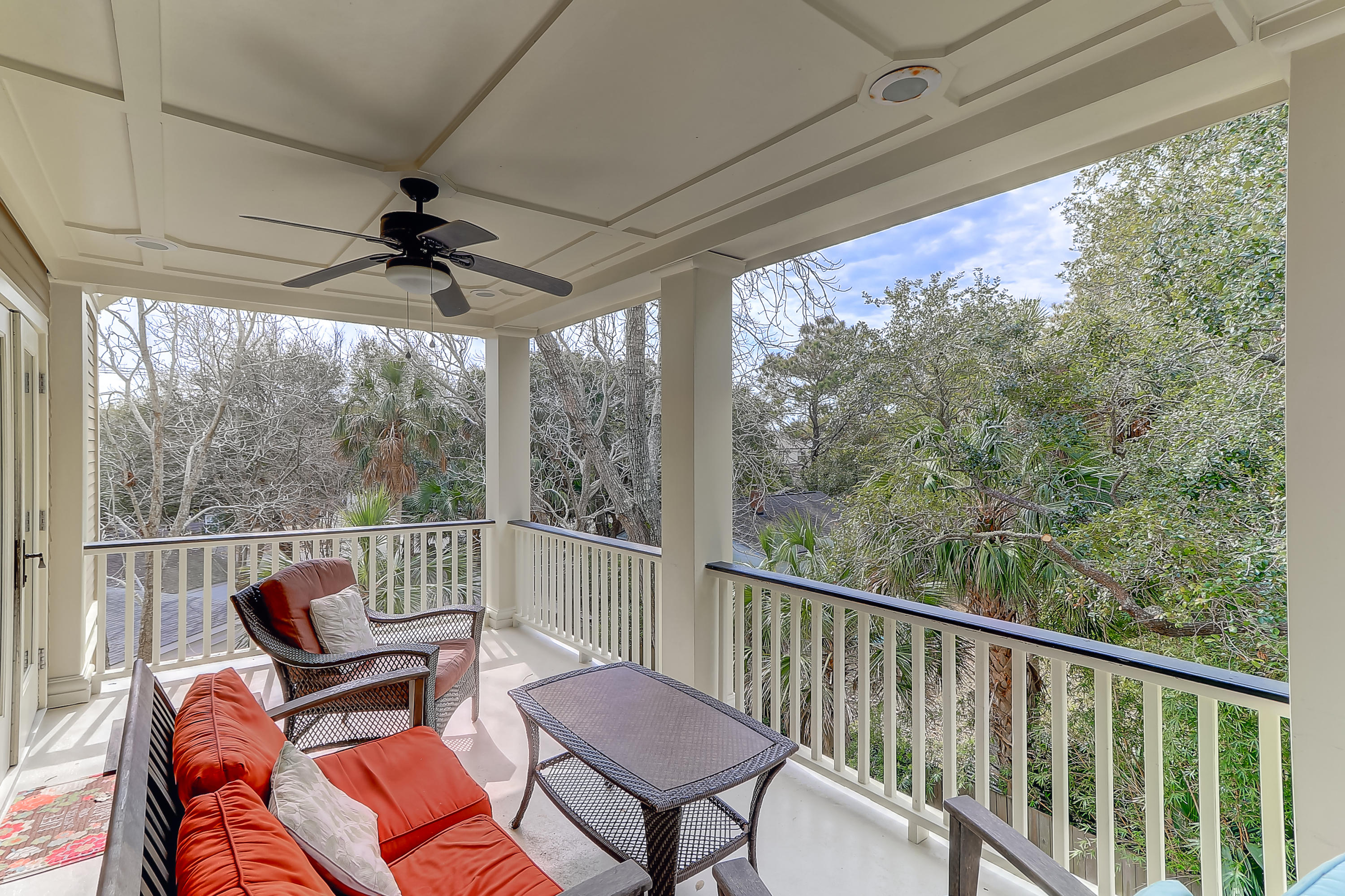 Photo of 9 29th Ave, Isle of Palms, SC 29451