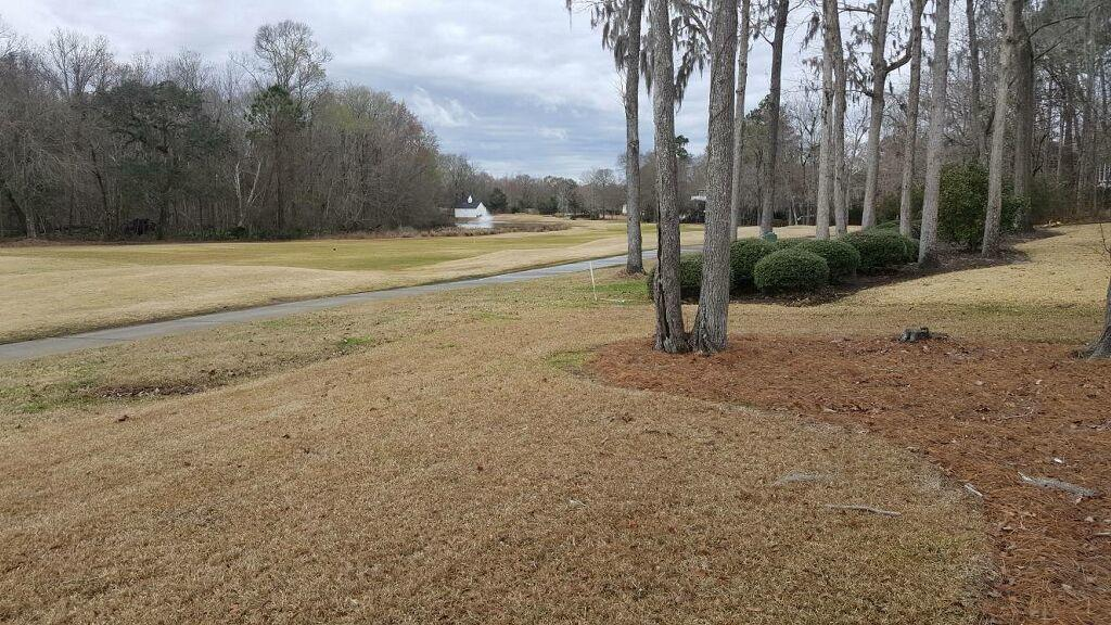 Photo of 4147 Club Course Dr, Charleston, SC 29420