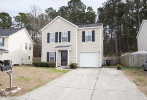 Photo of 1215 Bradley Daniel Boulevard, Ashley Plantation, Summerville, South Carolina