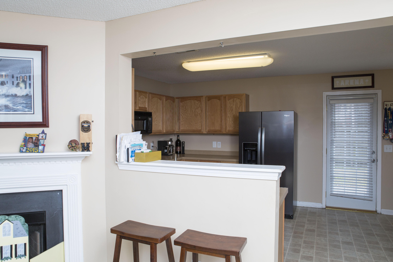 Home for sale 1215 Bradley Daniel Boulevard, Ashley Plantation, Berkeley Triangle, SC