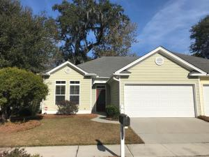 Home for Sale Tibbett Court, Pierpont, West Ashley, SC