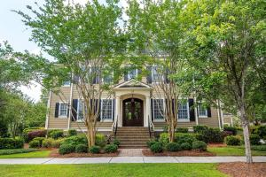 Home for Sale Dalton Street, Daniel Island, Daniels Island, SC