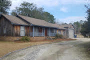 Photo of 1870 Bacons Bridge Rd, Summerville, SC 29485