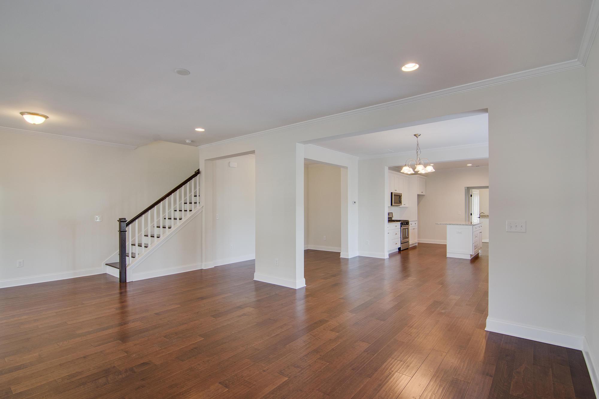 Home for sale 1693 Sparkleberry Lane, Whitney Lake, Johns Island, SC