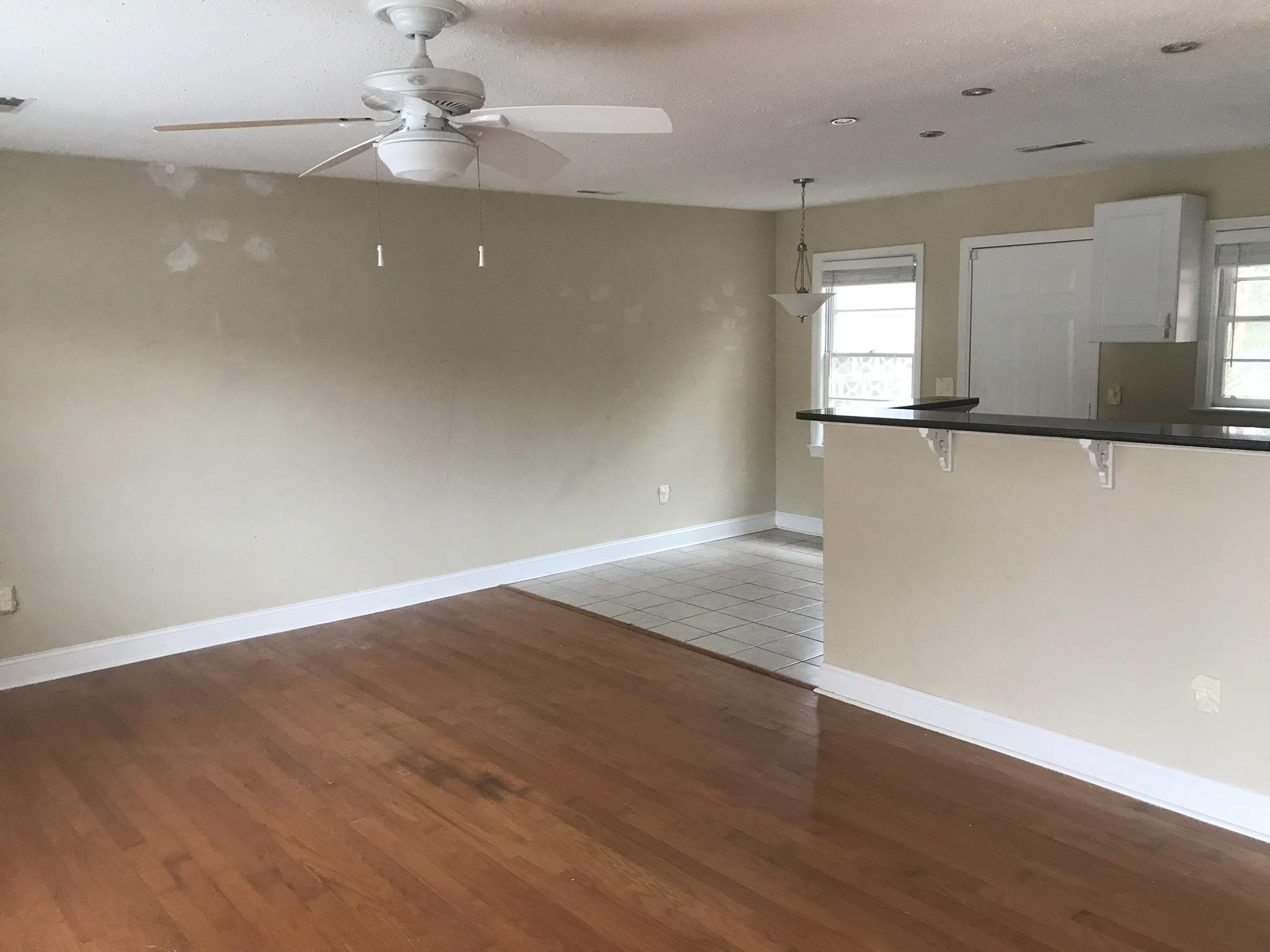 Home for sale 653 Windermere Boulevard, South Windermere, West Ashley, SC