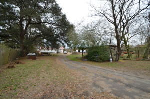 Home for Sale Main Street, Berkeley Triangle, SC