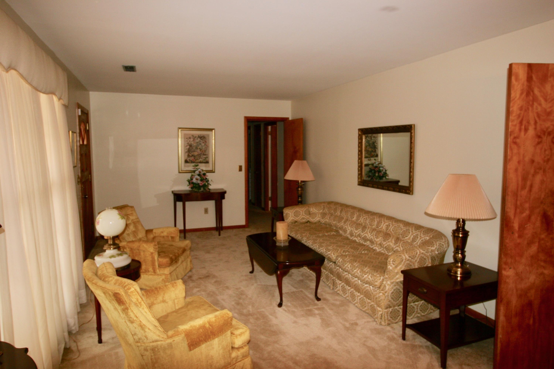 Home for sale 5917 Willard Drive, Belvedere Heights, Hanahan, SC