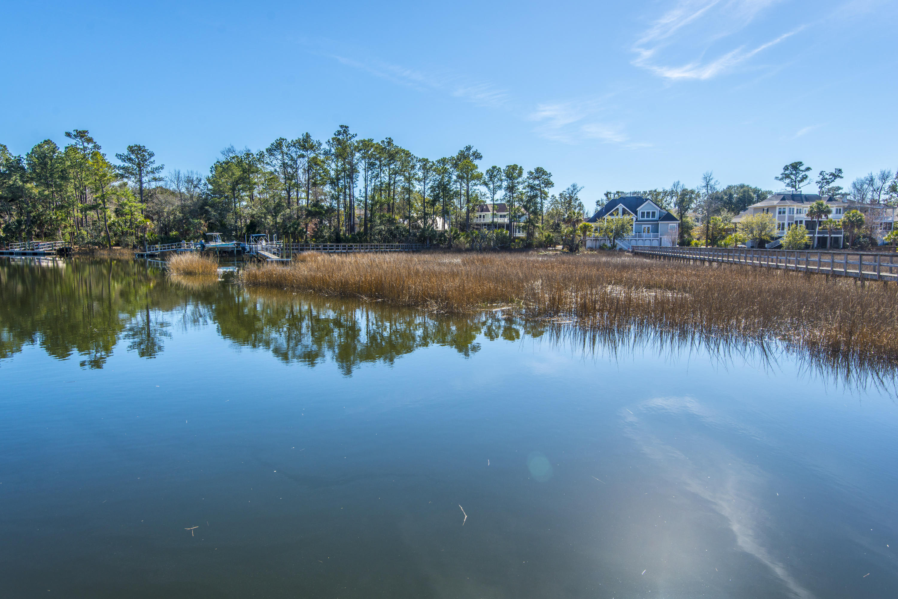 Photo of 2103 Shell Ring Cir, Mt Pleasant, SC 29466