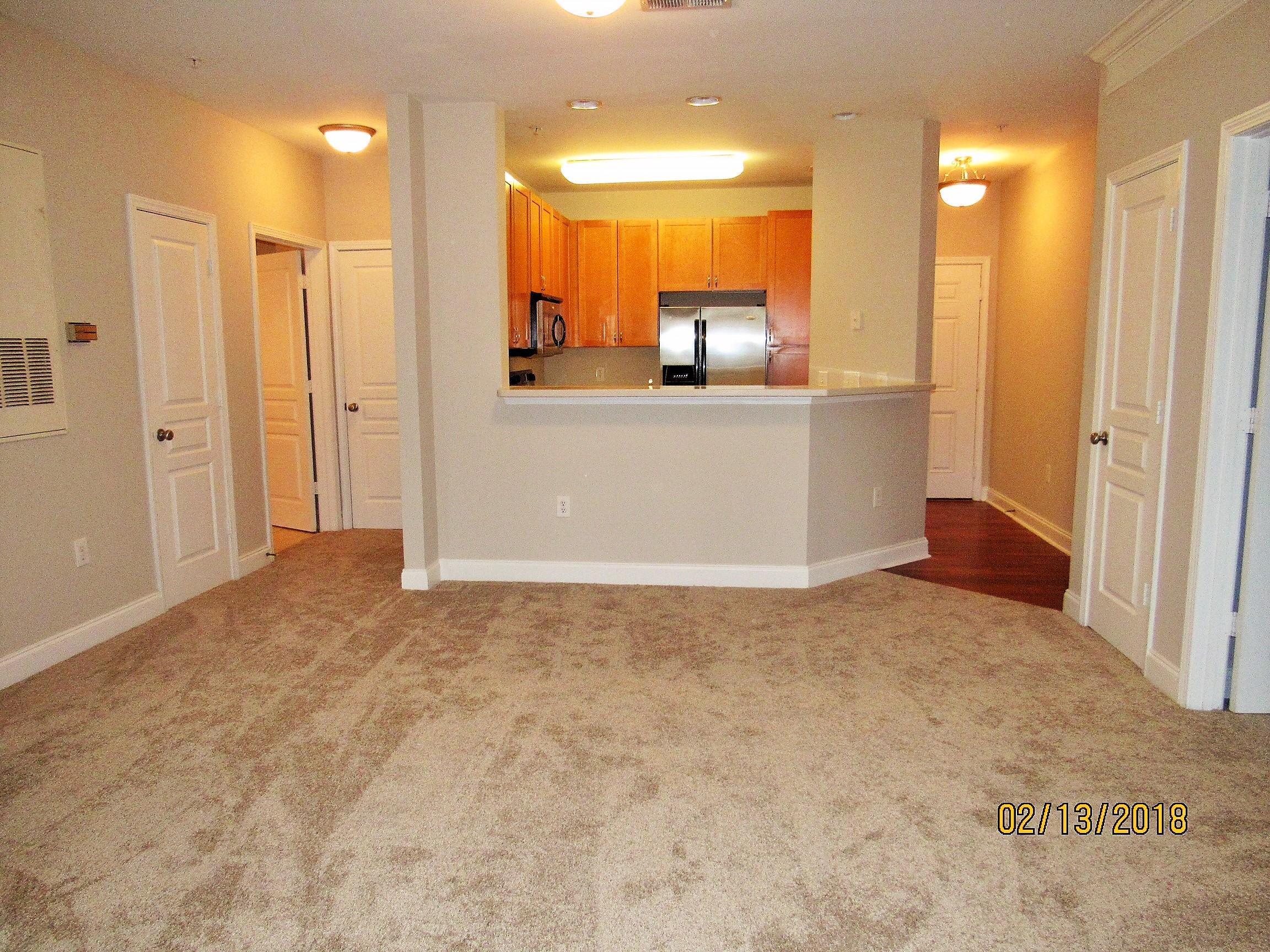 Home for sale 1412 Basildon Road, Park West, Mt. Pleasant, SC