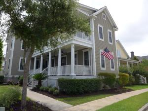 Home for Sale Barbadian Way, Belle Hall, Mt. Pleasant, SC