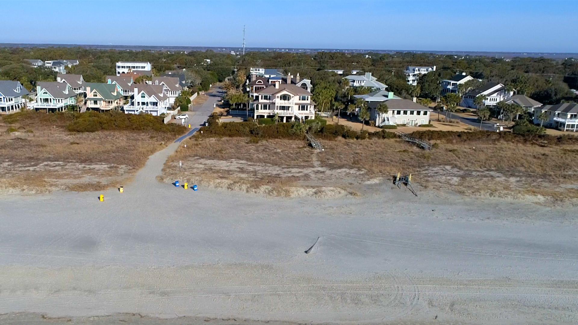Photo of 2 42nd Ave, Isle of Palms, SC 29451