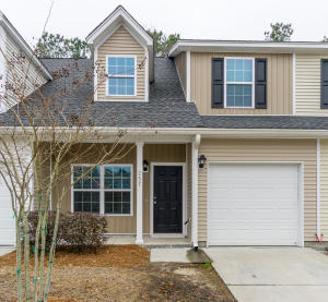 Home for Sale Jackson Street, Lakeview Commons, Goose Creek, SC