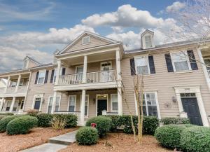 Home for Sale Billings Street, Hamlin Plantation, Mt. Pleasant, SC