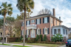 Home for Sale South Battery , South Of Broad, Downtown Charleston, SC