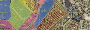 Home for Sale College Park Road, Goose Creek, SC