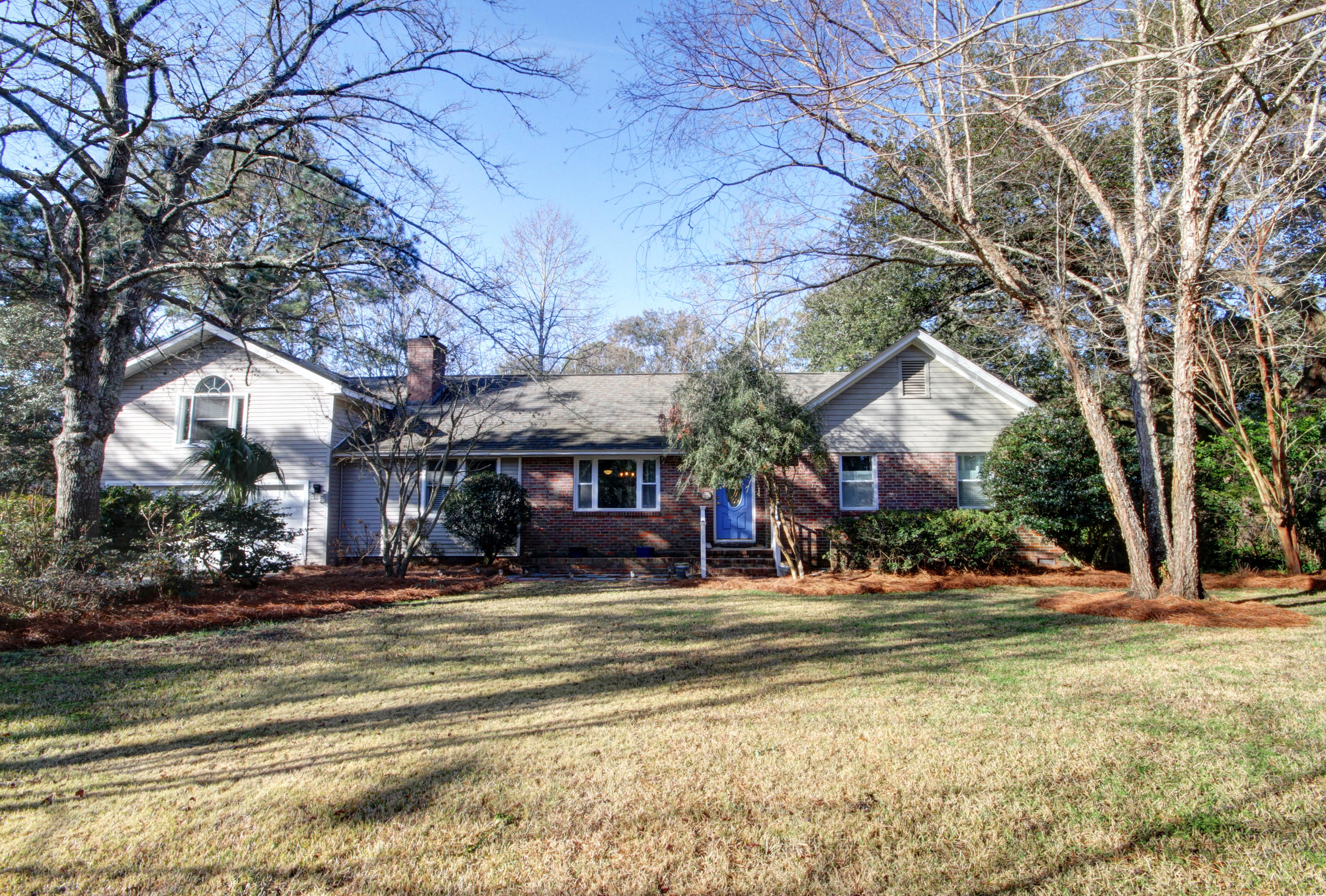 Home for sale 968 Cliffwood Drive, The Groves, Mt. Pleasant, SC