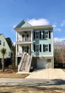 Home for Sale Essex Farms Drive, Carolina Bay, West Ashley, SC