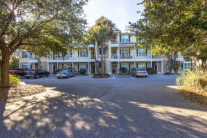 Home for Sale Indigo Palms Way , Indigo Hall At Hope Plantation, Johns Island, SC