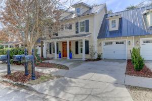 Home for Sale Phillips Park Drive, Phillips Park, Mt. Pleasant, SC