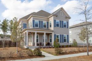 Home for Sale Oak Park Street, Nexton, Berkeley Triangle, SC