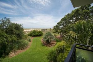 Home for Sale Palmetto Drive, Wild Dunes , SC