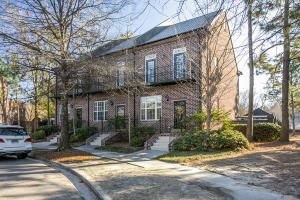 Home for Sale Center Park Street, Daniel Island, Daniels Island, SC