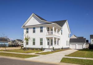 Home for Sale Billinger , Carnes Crossroads, Berkeley Triangle, SC