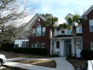 Golf Community homes in Summerville