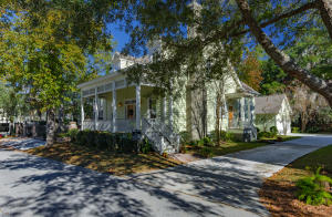 Home for Sale Saturday Road, Ion, Mt. Pleasant, SC