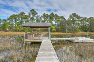 Home for Sale Capri Drive, Capri Isle, West Ashley, SC