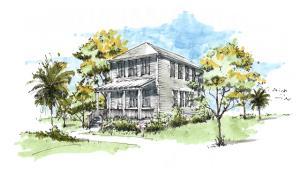 Home for Sale Hatfield Avenue, Park Circle, North Charleston, SC