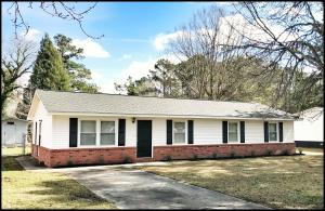 Photo of 108 Kathryn Drive, , Goose Creek, South Carolina