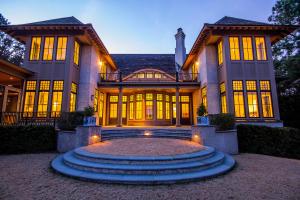 Home for Sale Lemoyne Lane, Cassique, Kiawah Island, SC