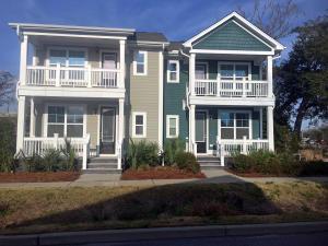 Home for Sale Liberty Park Circle , Oak Terrace Preserve, North Charleston, SC