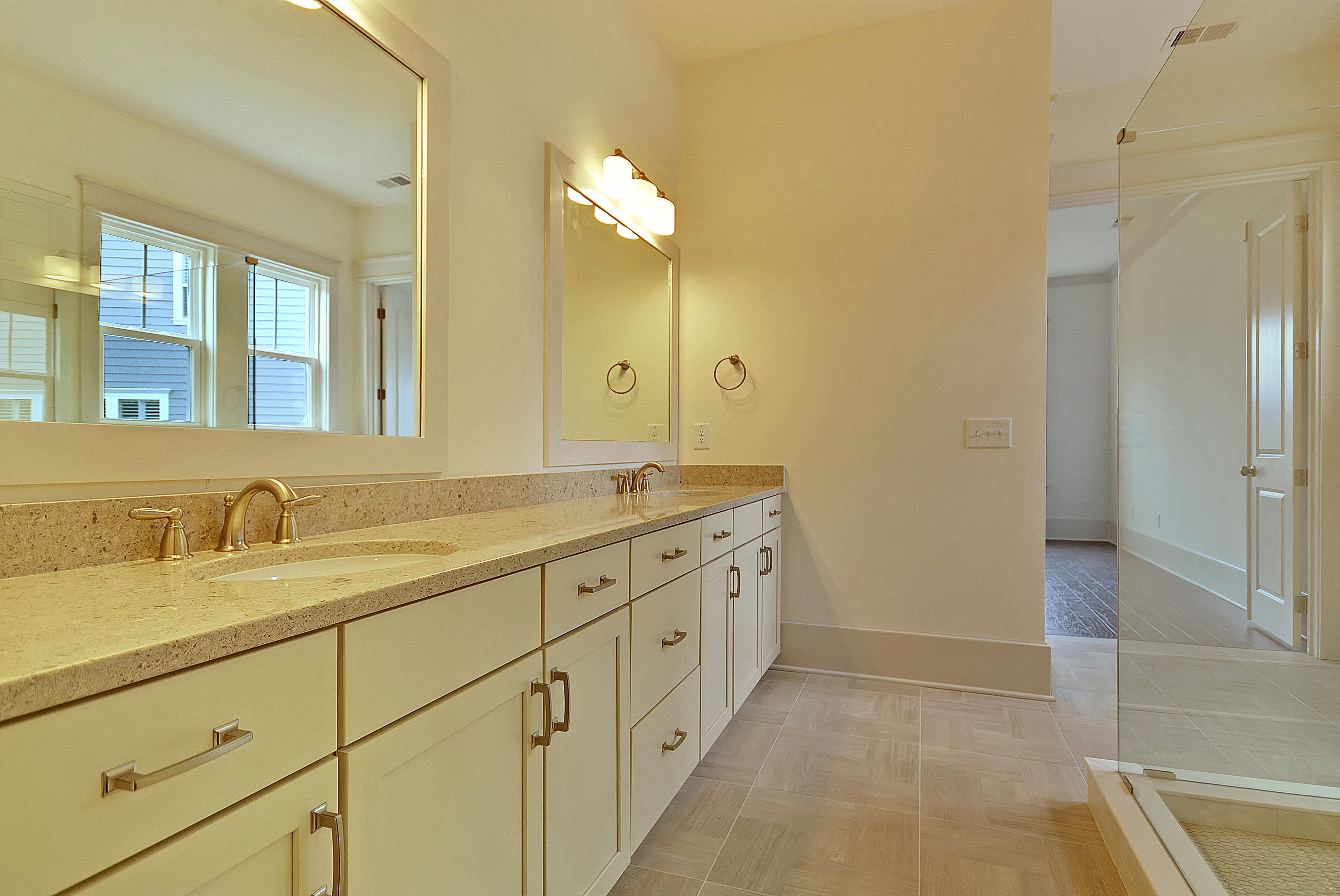 Stratton by the Sound Homes For Sale - 1440 Stratton Place, Mount Pleasant, SC - 1
