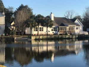 Home for Sale Baldock Court, Laurel Lakes, Mt. Pleasant, SC