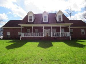 Home for Sale River Oak Lane, Bakers Landing, Ladson, SC