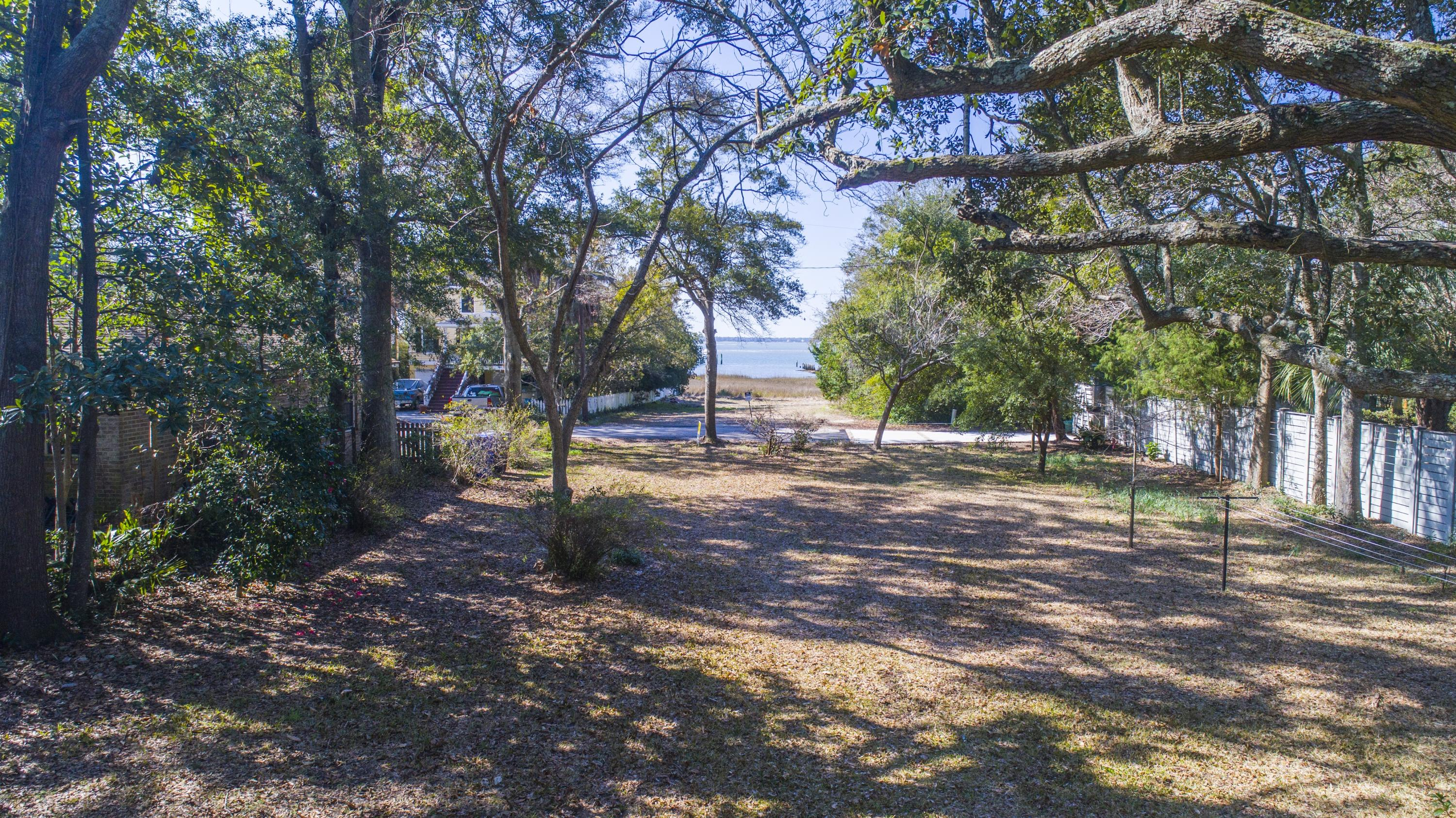 Home for sale 627 Pitt Street, Old Village, Mt. Pleasant, SC