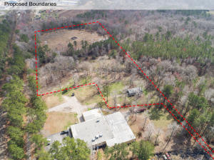 Home for Sale Corporate Way, Summerville, SC