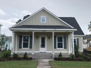 Home for Sale Capensis Lane, Poplar Grove, Rural West Ashley, SC