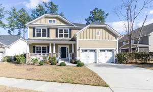 Home for Sale Donning Drive, The Ponds, Summerville, SC