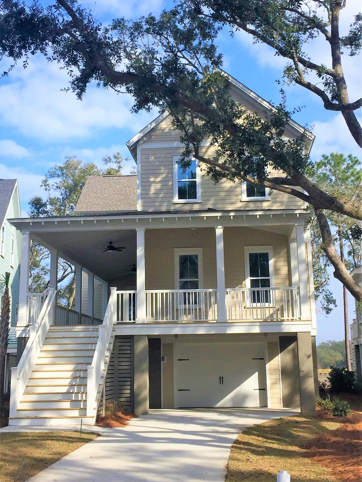 Photo of 1149 Hills Plantation Drive, Charleston, SC 29412