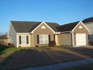 Home for Sale Watershed Drive, Liberty Hall Plantation, Goose Creek, SC