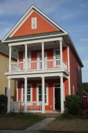 Home for Sale Hyacinth Street, White Gables, Summerville, SC