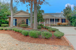 Photo of 3403 Henrietta Hartford Road, Park West, Mount Pleasant, South Carolina